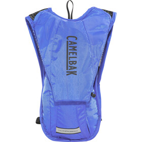 CamelBak HydroBak Backpack blue